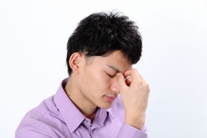 かんとん包茎で早漏は20代の悩み?(千葉県の悩み)